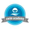 Swim Academy – Stages de natation